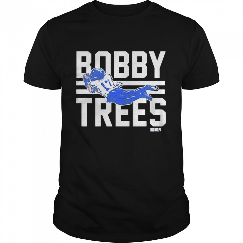 NFLPA Robert Woods fly shirt Classic Men's T-shirt