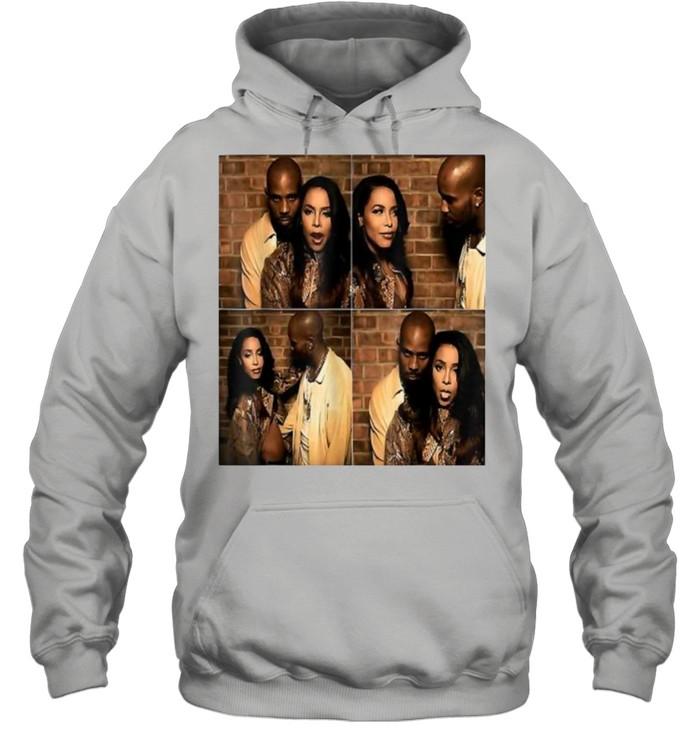 dmx fan music  unisex hoodie