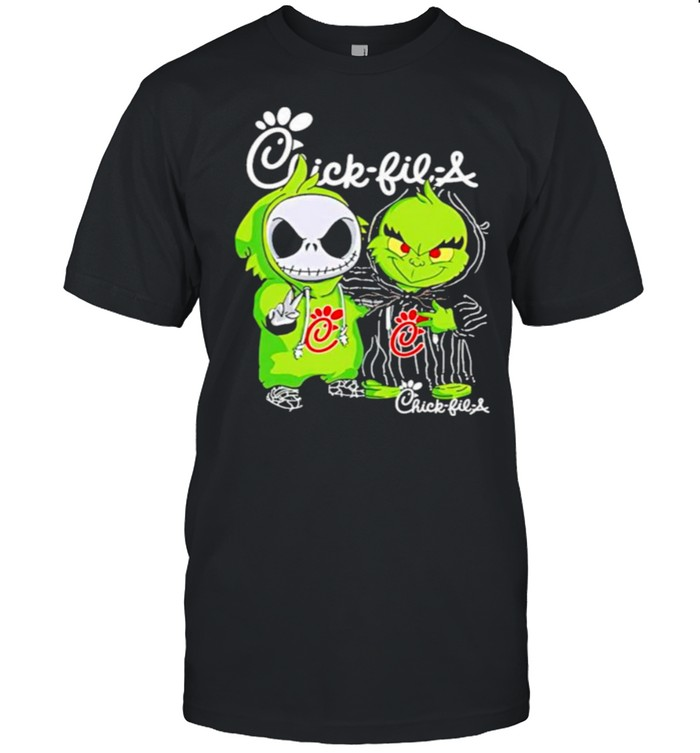 Chick Fill A  Classic Men's T-shirt